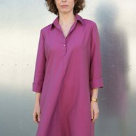 Orchid_shirtdress_1_listing