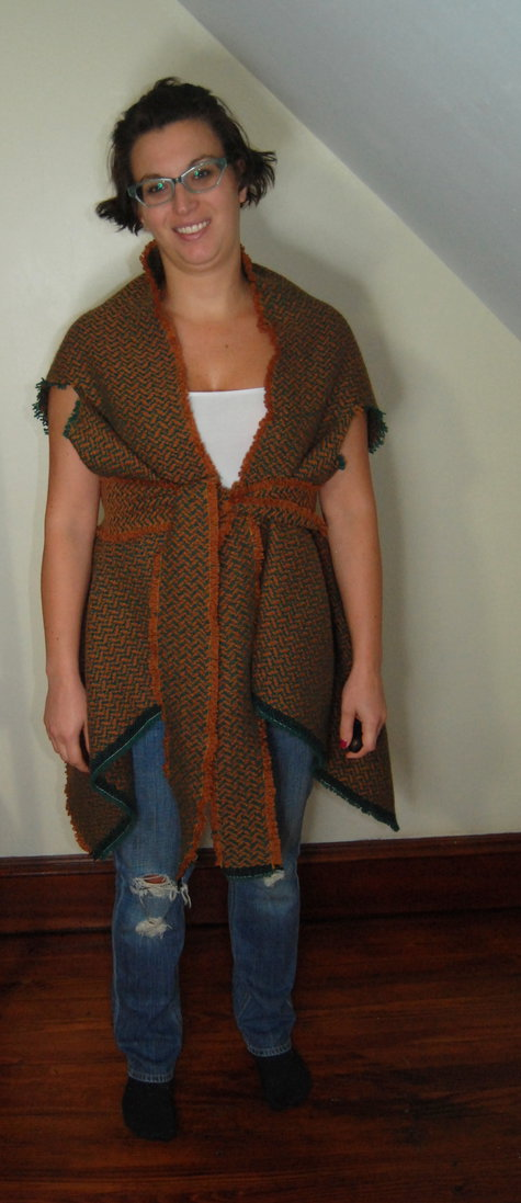 2014-09-25-green_and_tan_tweed_wool_vest-1_large