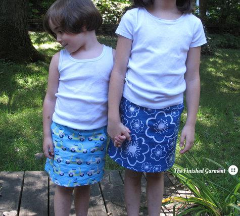 Sunday-skirts-8_large