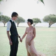 Dress_my_listing