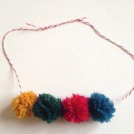 Pompom_necklace_listing