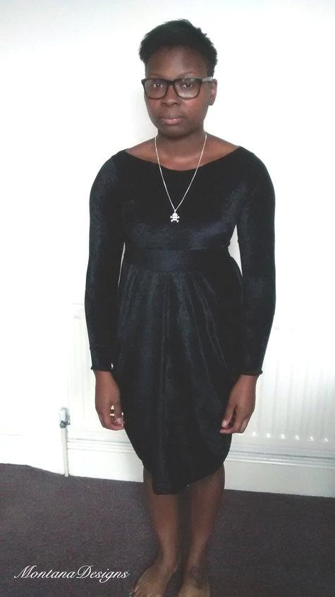 Front_dress_large
