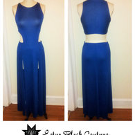 Double_split_dress_listing