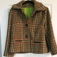 Plaid_jacket_listing