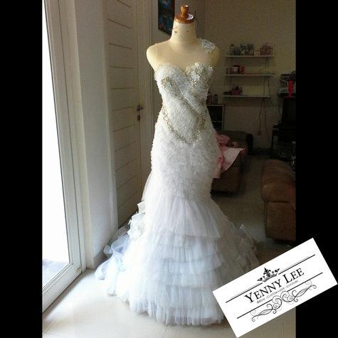 Yenny_lee_bridal_couture_bridal_wedding_2-1_large