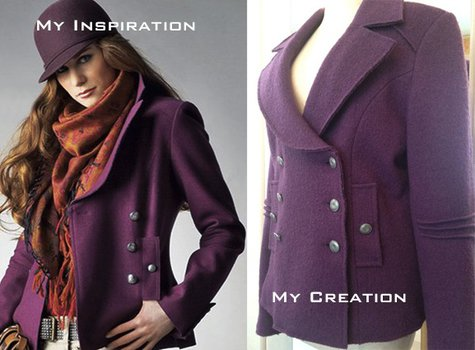 The_color_purple_large