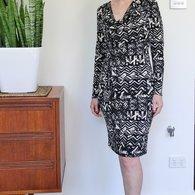 Burda_10_2014__111_dress_front_listing