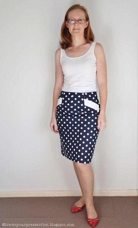 Burda-3-2010-_106-polka-dot-skirt-front-2_large