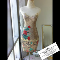 Yenny_lee_bridal_couture_37-1_listing