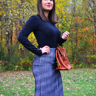 Black_pencil_skirt_listing