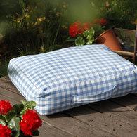 Cushion-1_listing