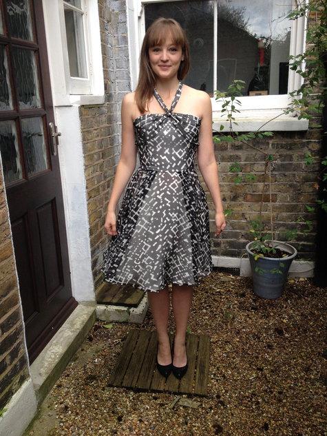 Chiffon_dress_front_large
