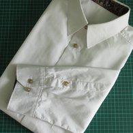 Skjorte_nr_2_-_5_listing