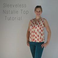 Sleeveless_natalie_text_listing