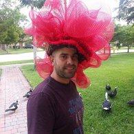 Ricardo_s_hat_listing