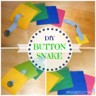 Button_snake_collage-ang_sew4free_listing