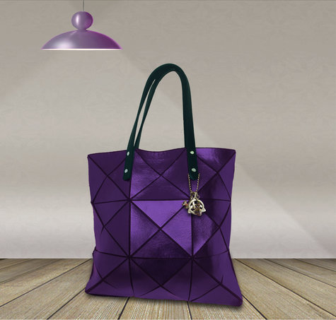 Metallic-purple-new_large