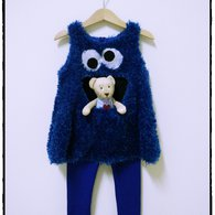 Cookie_monster_costume_2_fotor_listing