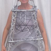 Oct__2014_248_eiffel_tower_costume_listing