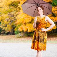 Fall_dress-4_listing