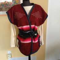 Vest_with_top_listing