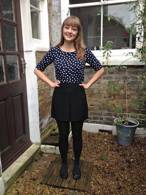 Holly_shorts_main_large