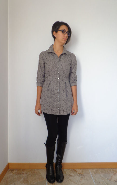 Tatou_e_bruy_re_shirt_large