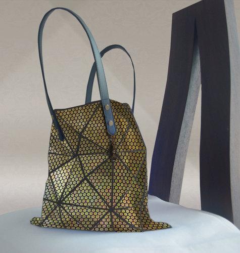 Metallic_sequin-bag-on-chair_large