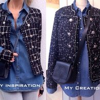 Chanel_jacket_listing