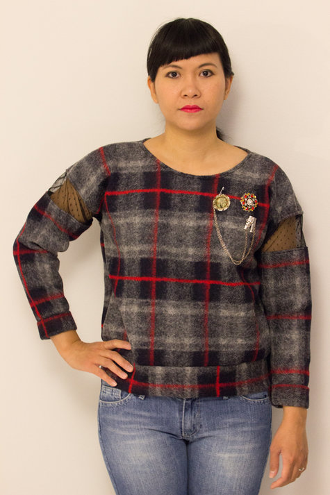 Plaidsweater1_large