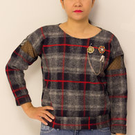Plaidsweater1_listing