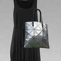 Crackled-silver-bag-casual_listing