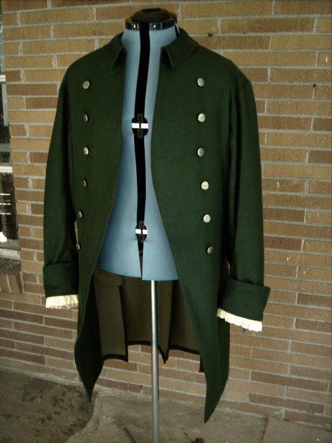 Greenrobertwinstoncoat2_large