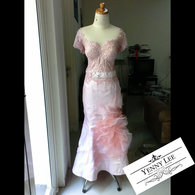 Yenny_lee_bridal_couture_39-1_listing