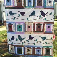 Free_as_a_bird_quilt_listing