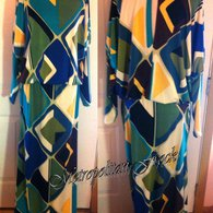 Blouson_maxi_dress_fb_listing