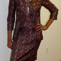 Kathie_perine_in_the_brocade_suit_listing