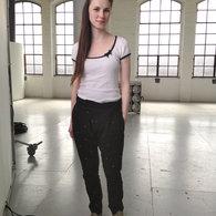 Laces_pants01_listing