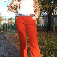 Autumn_trousers_1_listing