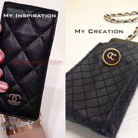 Chanel_phone-case_listing