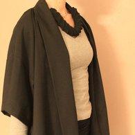 Kimono4_listing