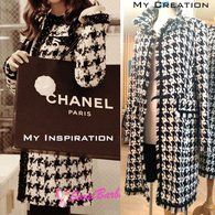 Chanel-style-houndstooth-coat_listing