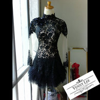 Yenny_lee_bridal_couture_40-1_listing