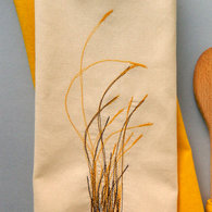 Tall_grass_towel_set_1_listing