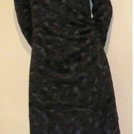 Jacquard_dress2__listing