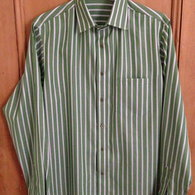 Green_striped_shirt_front_listing