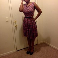 Plaid_dress_1_listing
