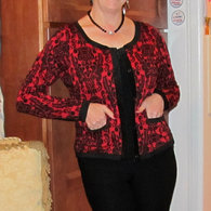 Mccall_s_cardigan_008_listing