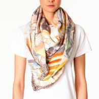 Silk_scarves3_listing