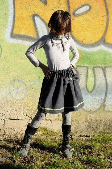 Handmade_kids_skirt1_large